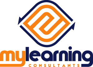 Patrocinador My Learning Consultants (gold)