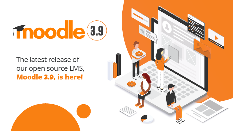 2020 05 08 Moodle3.9Release