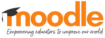 Moodle - Empowering educators to improve our world